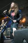 Rockweekend 20080718 0007a Entombed
