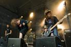 Rockweekend 20080718 0011a Entombed