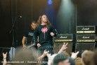 Rockweekend 20080718 0013 Entombed