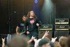 Rockweekend 20080718 0013a Entombed