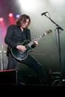 Rockweekend 20080718 0003a Europe