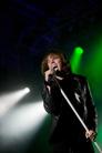 Rockweekend 20080718 0005a Europe