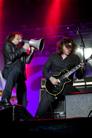 Rockweekend 20080718 0006a Europe