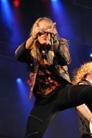 Rockweekend 20080718 0 158 Helloween