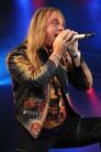 Rockweekend 20080718 0 161 Helloween