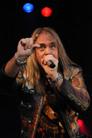 Rockweekend 20080718 0 163 Helloween