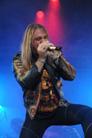 Rockweekend 20080718 0 176 Helloween