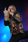 Rockweekend 20080718 0 181 Helloween