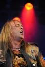 Rockweekend 20080718 0 201 Helloween