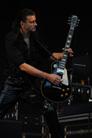 Rockweekend 20080718 0 222 Helloween
