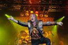 Rockweekend 20080718 0 232 Helloween