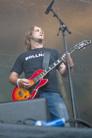 Rockweekend 20080718 0007a Mustasch