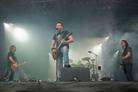 Rockweekend 20080718 0011a Mustasch