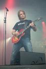 Rockweekend 20080718 0013a Mustasch