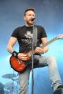 Rockweekend 20080718 0 097 Mustasch