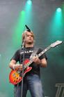 Rockweekend 20080718 0 116 Mustasch