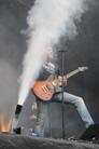 Rockweekend 20080718 0 119 Mustasch