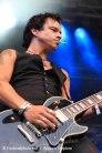 Rockweekend 20080718 Paul Dianno 7837