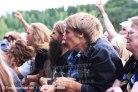 Rockweekend 20080718 Paul Dianno 7862 Audience Publik