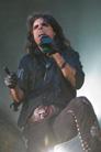 Rockweekend 20080719 0008a Alice Cooper