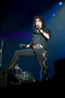 Rockweekend 20080719 0014a Alice Cooper