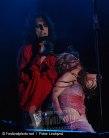 Rockweekend 20080719 Alice Cooper 0981p
