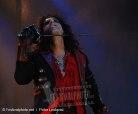 Rockweekend 20080719 Alice Cooper 1159p