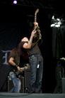 Rockweekend 20080719 0001a Firewind