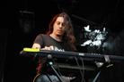 Rockweekend 20080719 0 Firewind 167