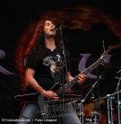 Rockweekend 20080719 Firewind 0242p