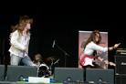 Rockweekend 20080719 0007a HEAT