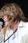 Rockweekend 20080719 0 Heat 013