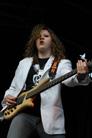 Rockweekend 20080719 0 Heat 019