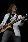 Rockweekend 20080719 0 Heat 021