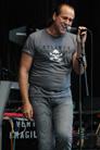 Rockweekend 20080719 Heat 084 Peter Stormare