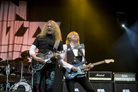 Rockweekend 20080719 0005a Thin Lizzy