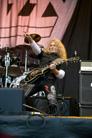 Rockweekend 20080719 0006a Thin Lizzy