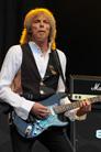 Rockweekend 20080719 0 Thin Lizzy 266