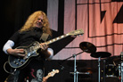 Rockweekend 20080719 0 Thin Lizzy 290