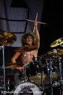 Rockweekend 20080719 Thin Lizzy 0462p