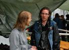 Rockweekend 2009 5898