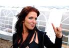 Rockweekend 2009 5982