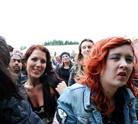 Rockweekend 2009 6179
