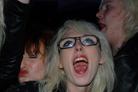 Rockweekend 2009 6611