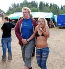 Rockweekend 2009 6874
