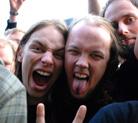 Rockweekend 2009 7138