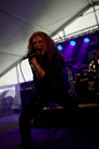 Rockweekend 20090709 Billion Dollar Babies 002
