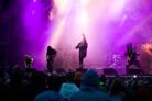 Rockweekend 20090709 Dark Funeral 006