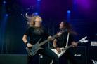 Rockweekend 20090709 Wolf 002