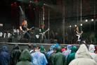 Rockweekend 20090709 Wolf 011